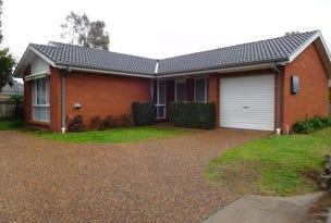 2/61 Satur Road, Scone, NSW 2337