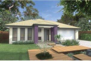 Lot 303 Proposed Road, Raworth, NSW 2321