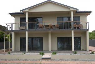 2/14 Neagle Terrace, Whyalla, SA 5600
