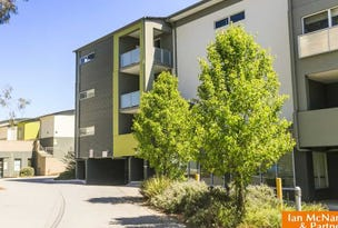 63f/3 Young Street, Queanbeyan, NSW 2620