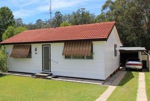 24 Clarkson Street, Nabiac, NSW 2312