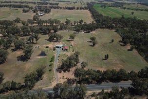 6195 Burley Griffin Way, Temora, NSW 2666