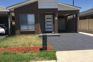 99 Carroll Crescent, Plumpton, NSW 2761