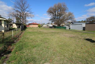 401 Grey Street, Glen Innes, NSW 2370