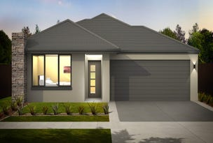 Lot 97  Corvina Way, Woodvale, WA 6026
