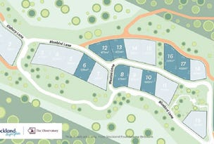 Lot 5 Bluebird Lane, Reedy Creek, Qld 4227