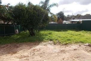 Lot 1 Argyll Crescent, Redwood Park, SA 5097