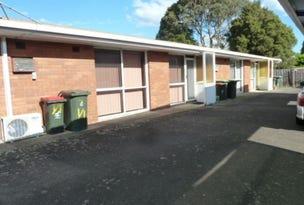 2/1 Paull Court, Moe, Vic 3825