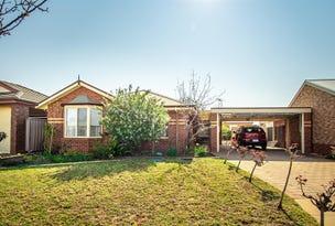 22C Marsden Drive, Mildura, Vic 3500