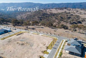 6 Borough Ridge, Googong, NSW 2620