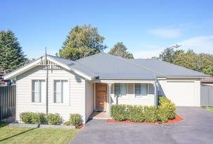 317 Great Western Highway, Lawson, NSW 2783