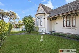 6 Beaconsfield Street, Bexley, NSW 2207