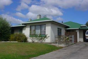 21 Shepherdson Road, Mount Gambier, SA 5290