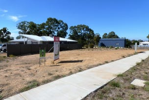 Lot 76. Reserve Crt, Ararat, Vic 3377