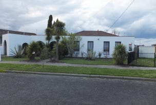 42 Chestnut Avenue, Morwell, Vic 3840