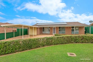 11 Cody Place, Oakhurst, NSW 2761