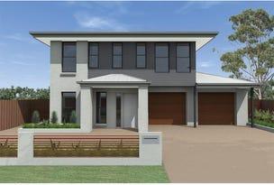 Lot 222 Woodroffe, Banora Point, NSW 2486
