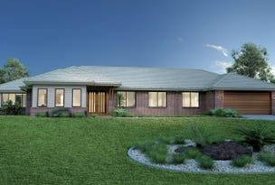 Lot 906  Burra, Burra, NSW 2620
