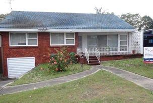68 Grandview Rd, New Lambton Heights, NSW 2305