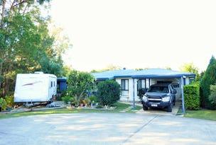 86/466 Steve Irwin Way, Beerburrum, Qld 4517