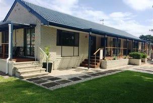 4 Narimba Close, Port Macquarie, NSW 2444