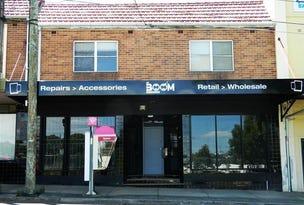 103-105 Queens Street, North Strathfield, NSW 2137