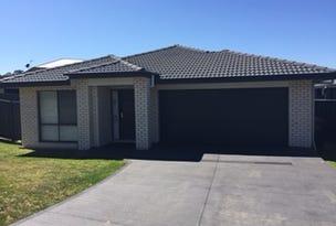 4 Pomax Street, East Maitland, NSW 2323