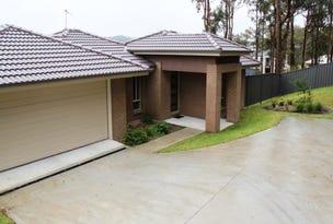 19 Nancy Close, Cameron Park, NSW 2285