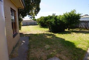 67 Coree Street, Finley, NSW 2713