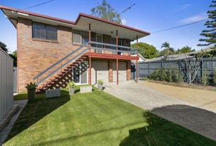 291 Old Cleveland Road East, Capalaba, Qld 4157