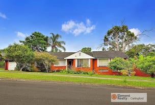 14 Bellamy Avenue, Eastwood, NSW 2122