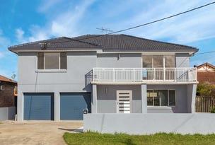 42 Mckibbin Street, Canley Heights, NSW 2166