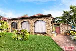 258 Roberts Road, Greenacre, NSW 2190