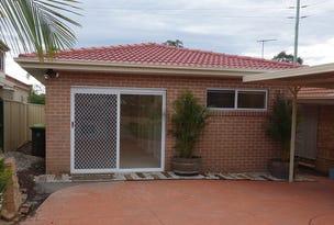 10 Lowan Street, Kellyville, NSW 2155