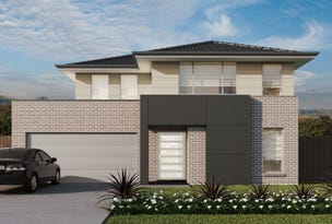 Lot 1134 Ferndell Street, The Ponds, NSW 2769