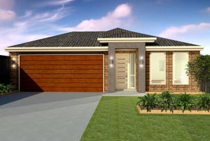 Lot 510 (No 347)  Settlement Rd (449m2 Seagrove), Cowes, Vic 3922
