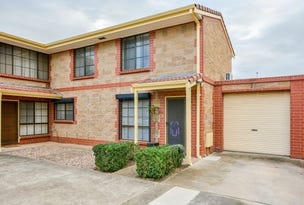 2-1 Barry Road, Oaklands Park, SA 5046