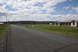 Lot 19 Portobello Rd, Helidon Spa, Qld 4344