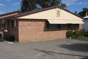 Dungog, address available on request