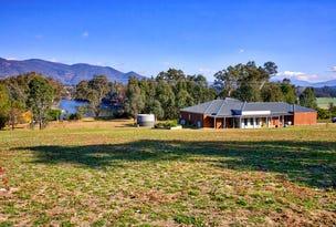 """""""Almisha"""" 5789 River Road, Talmalmo, NSW 2640"""