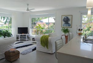 51 Marlee Street, Wingham, NSW 2429