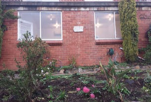 112B  Derwent Avenue, Lindisfarne, Tas 7015