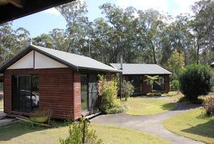 365 Parker Road, Lanitza, NSW 2460