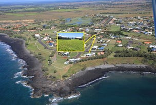132 Barolin Esp, Coral Cove, Qld 4670