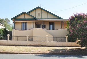 11 Prince Street, Junee, NSW 2663