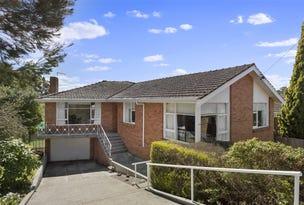 127 Penquite Road, Newstead, Tas 7250