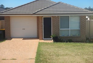 8A Bluebell Way, Worrigee, NSW 2540