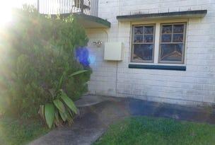 Unit 2/11 Farquhar Street, Wingham, NSW 2429