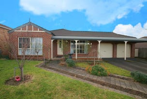 11 Ormsby Court, Warrnambool, Vic 3280