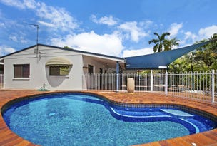4 Wilberforce Court, Leanyer, NT 0812